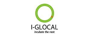 I-glocal