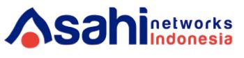 PT Asahi Networks Indonesia